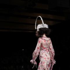 Foto 2 de 126 de la galería alma-aguilar-en-la-cibeles-madrid-fashion-week-otono-invierno-20112012 en Trendencias