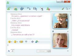 Windows Live Messenger 8.5 beta lista para su descarga