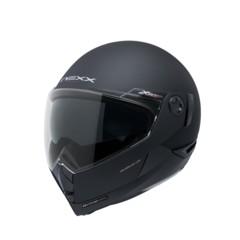 Foto 2 de 11 de la galería nexx-x30-v en Motorpasion Moto