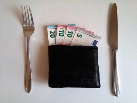 Money 2159310 960 720