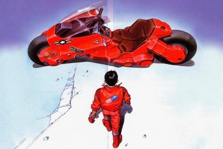 'Akira' tendrá continuación: sus creadores anuncian una nueva producción basada en el manga