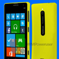 Nokia Lumia 729, ¿otro Windows Phone 8 para Estados Unidos?