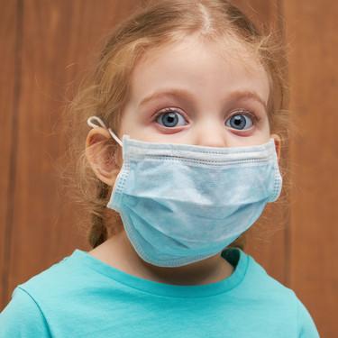 Catarro, alergia o coronavirus: cómo podemos diferenciar los síntomas en los niños