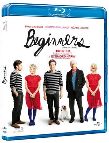 beginnersbluray.jpg