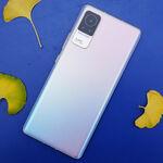 Xiaomi Civi: Snapdragon 778G, sensor de 64 MP y otras características filtradas al completo desde China