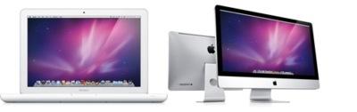 Walt Mossberg analiza los nuevos productos de Apple