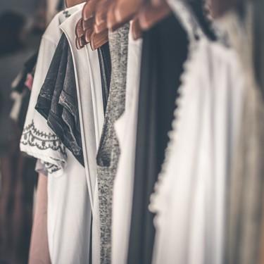 Así será el reciclaje de ropa en el futuro según el MIT, Inditex y la Universidad Oberta de Catalunya