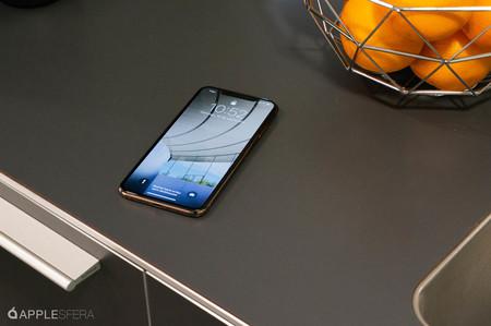 """El iPhone XS de 512 GB está bastante más barato en Amazon por 938 euros: pantalla OLED de 5,8"""", Face ID y doble cámara de 12 MP"""