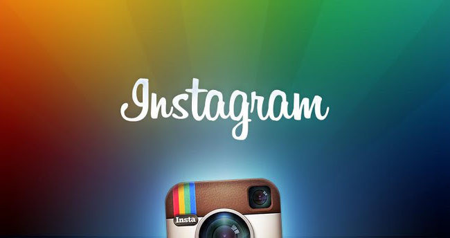 La mitad de los usuarios de Instagram utilizan Android