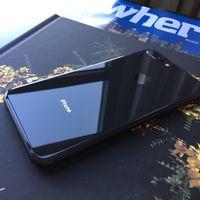 Qualcomm exige prohibir la venta y fabricación de iPhone en China