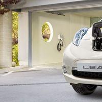¿Cumplirá Nissan el objetivo de que el 10% de sus ventas sean eléctricas en 2020?