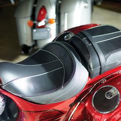 Foto 20 de 26 de la galería indian-motorcycle-chieftain-elite-2017 en Motorpasion Moto