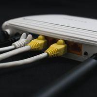Vodafone es el único gran operador que apenas sufre la irrupción de MásMóvil en la banda ancha fija