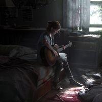 ¿The Last of Us 2 en 2019? Gustavo Santaolalla lleva un año trabajando en su banda sonora