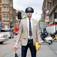El mundo virtual a tu alcance