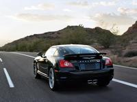 Chrysler será totalmente Fiat después de que el grupo italiano haya hecho el negocio del año