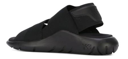 Adidas Y 3 Qasa Sandal 03