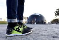Zpump Fusion, la nueva zapatilla de Reebok que no dejará indiferente a nadie