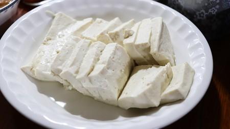 Tofu 4081697 1280