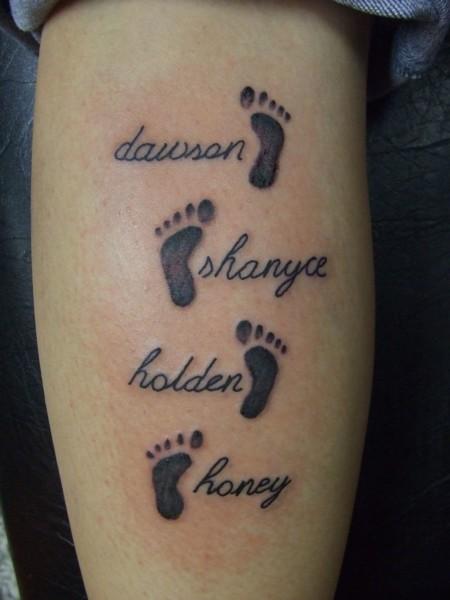 nombres,tatuajes