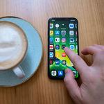 Los mejores trucos y apps para aprovechar al máximo tu nuevo iPhone
