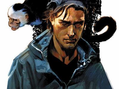 FX da luz verde al piloto de 'Y: El último hombre' capitaneado por uno de los showrunners de 'American Gods'