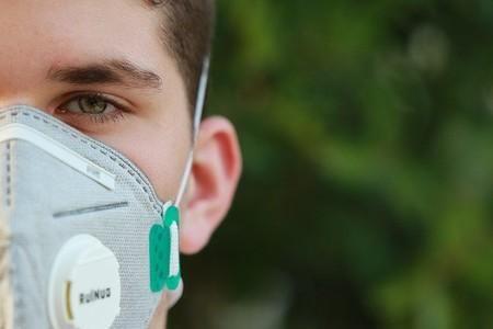 España es el país más inseguro de Europa para vivir la pandemia COVID-19 según este análisis con decenas de parámetros