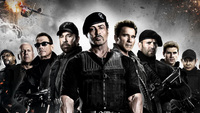 'Los Mercenarios' prepara su salto a la pequeña pantalla