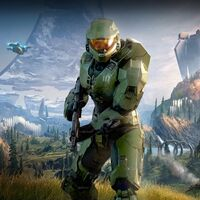 Halo Infinite revela sus diferentes tipos de resoluciones en PC y las características que harán tan especial a esta versión