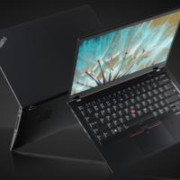 ThinkPad X1 Carbon, el mejor portátil de Lenovo ahora es más ligero y potente