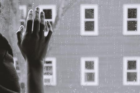 Ansiedad Dia Mundial De La Salud Mental Acudir A Terapia 5