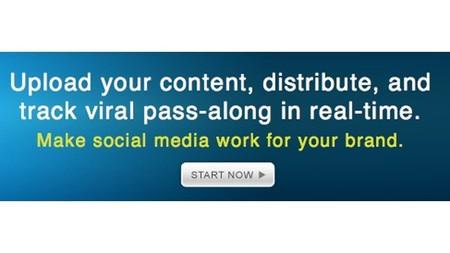 Conseguir contenidos virales en las redes sociales