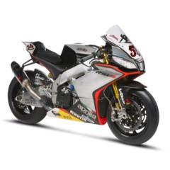 Foto 23 de 23 de la galería aprilia-rsv4-de-superbikes en Motorpasion Moto