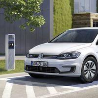 Volkswagen duplicará la producción del e-Golf. ¿Esto ayudará a que llegue a México?