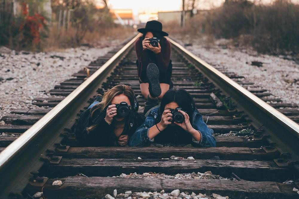 Mejorar Como Fotografo En 21 Dias 09