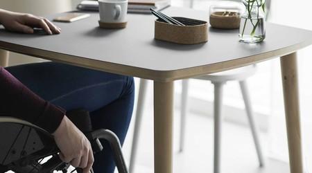 Ikea Coleccion Omtanksam