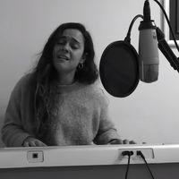 La música ha ganado a los challenges absurdos: Youtube está repleto de covers de Amaia y Alfred de OT
