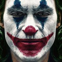 'Joker' se convierte en la película clasificada para adultos más taquillera de la historia tras superar a 'Deadpool 2'