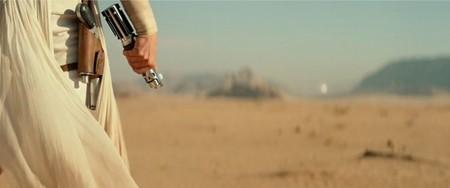 Star Wars The Rise Of Skywalker 2 700x292