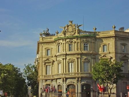 El I Social Hackathon se celebrará en la Casa de América de Madrid los días 13 y 14 de abril
