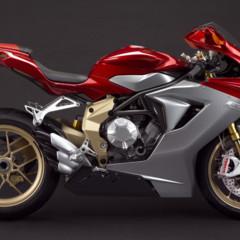 Foto 4 de 10 de la galería mv-agusta-f3-serie-oro-nueva-generacion-de-la-elegancia-italiana en Motorpasion Moto