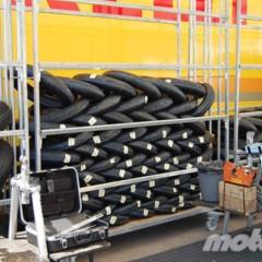 Foto 5 de 12 de la galería superbikes-valencia-2010-pirelli-en-el-mundial-de-superbikes en Motorpasion Moto