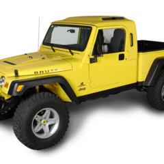 aev-brute-jeep-wrangler-tj