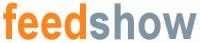 Feedshow, un lector de feeds que remunera a editores