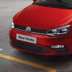 Foto 10 de 10 de la galería volkswagen-vento-y-polo-2021 en Motorpasión México