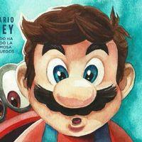 El primer número de la revista EDGE en España llegará a las tiendas en octubre y esto es lo que incluirá