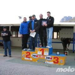Foto 51 de 51 de la galería 6-horas-de-resistencia-en-vespa-y-lambretta en Motorpasion Moto