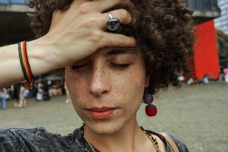 Pexels Claudia Barbosa 2023128
