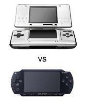 Nintendo promociona WiFi en su Nintendo DS