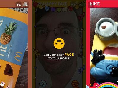 Lifestage, el Facebook para adolescentes, ya en Google Play